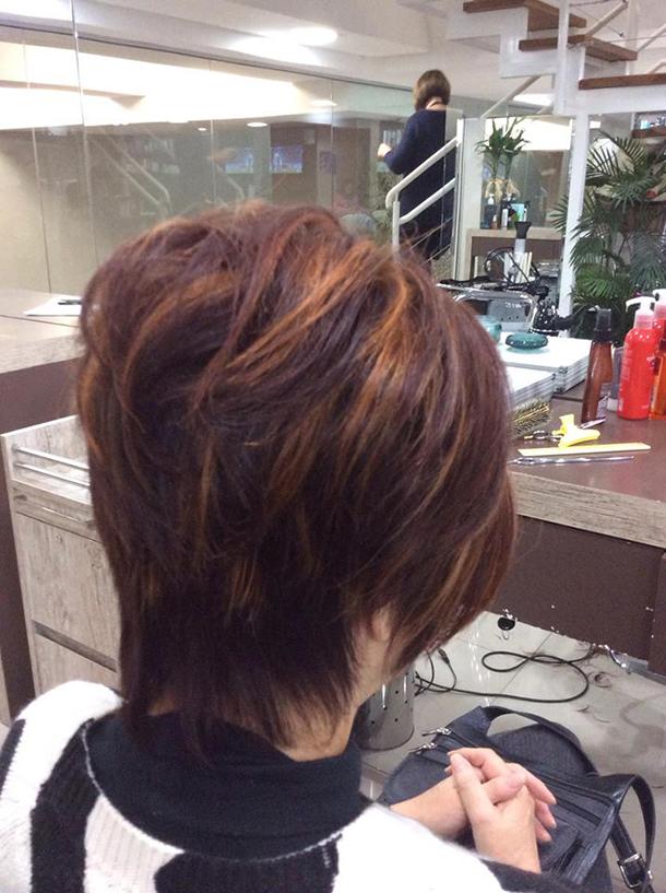 Lu-Aoki-cabelo-Silvinho-2
