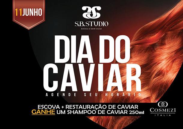 dia-do-caviar-blog