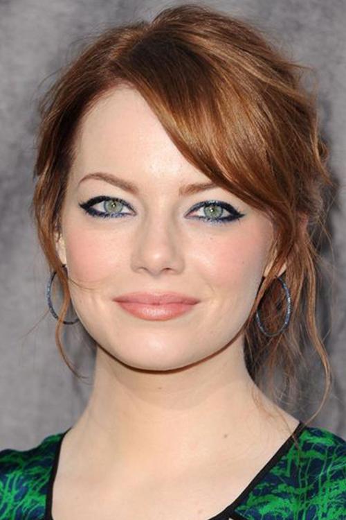 emma-stone-olho-esfumado-azul