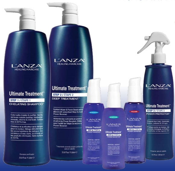 lanza-ultimate-treatment