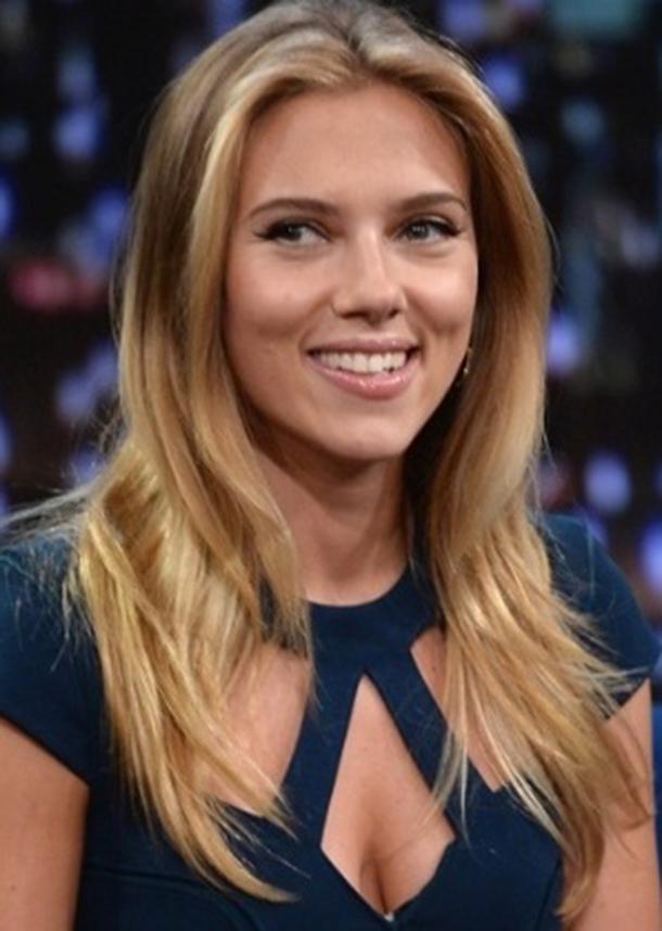 Scarlett-Johansson-corte