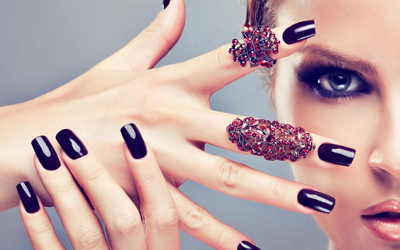 nail-designer-sbstudio