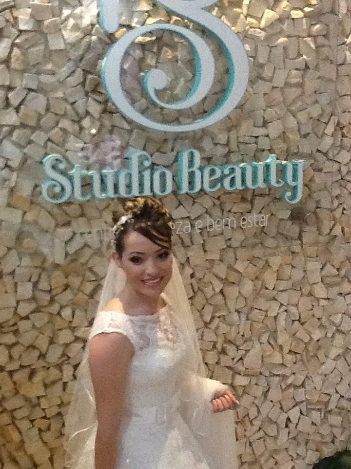 noiva-no-studio-beauty