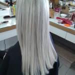 studio-beauty-cabelo-kassandra-izaias