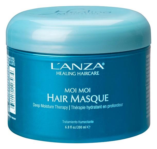 Moi Moi Hair Masque, da L´Anza