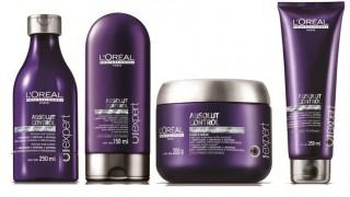Promoção Na Linha Absolut Control da L'oréal