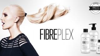 Fibreplex: Conheça Esse Produto Inovador