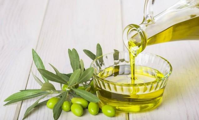 Quais os benefícios do azeite?