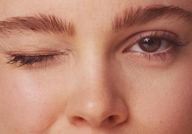 Como acabar com as olheiras?