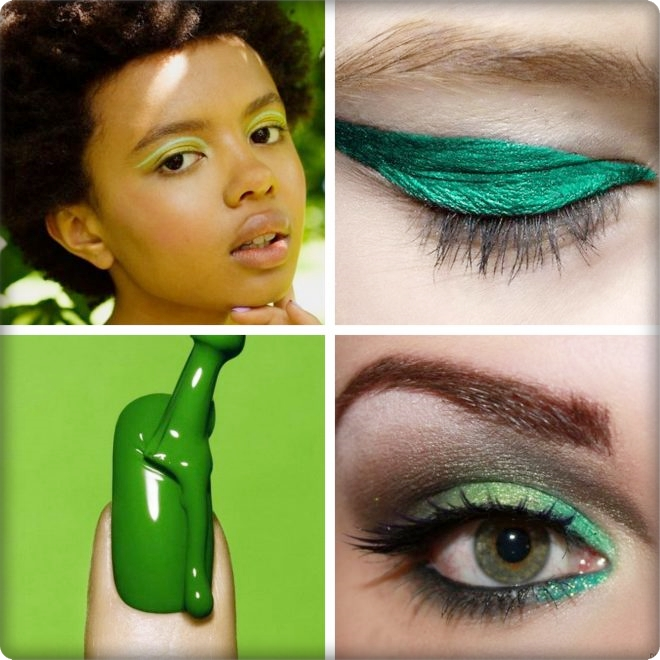greenery_inspiracao_maquiagem-blog_a_melhor_escolha-660x660