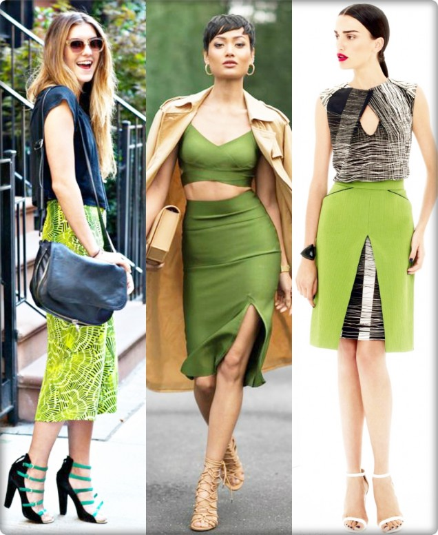tá-na-moda_cor-2017_greenery_pantone_blog-el-ropero_juliana-sena_4